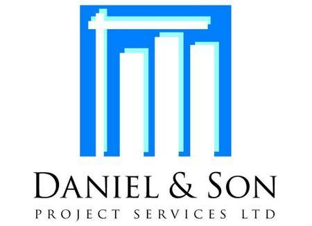 Daniel & Son Services