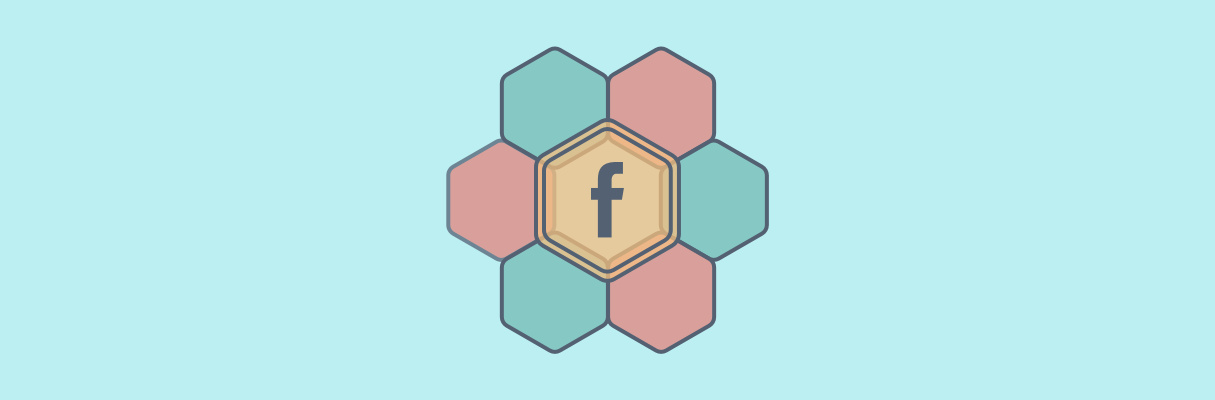 social media for freelancers and agencies facebook