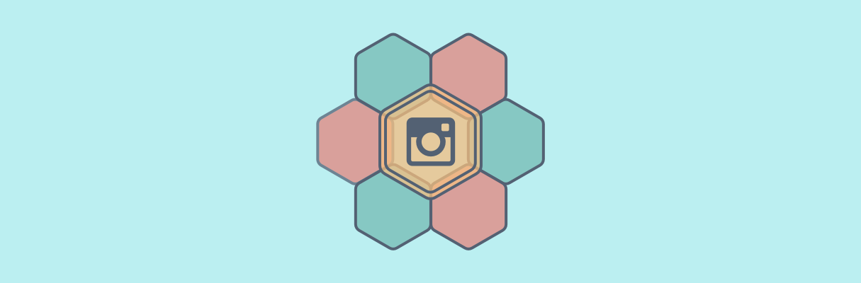 social media for freelancers and agencies instagram