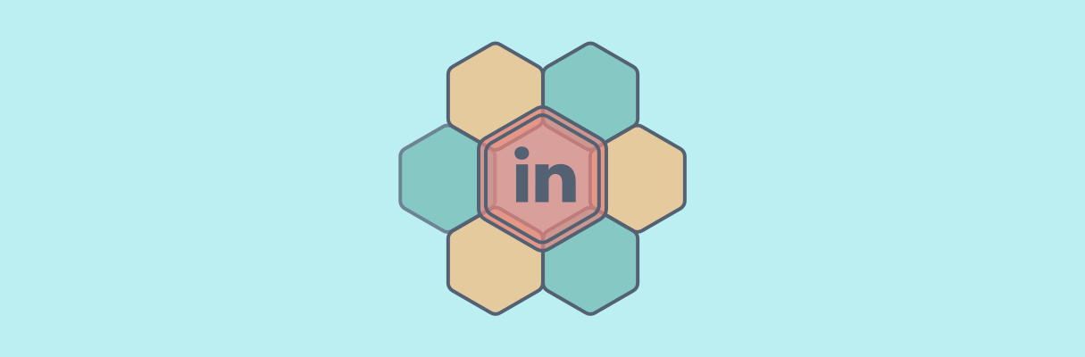social media for freelancers and agencies linkedin
