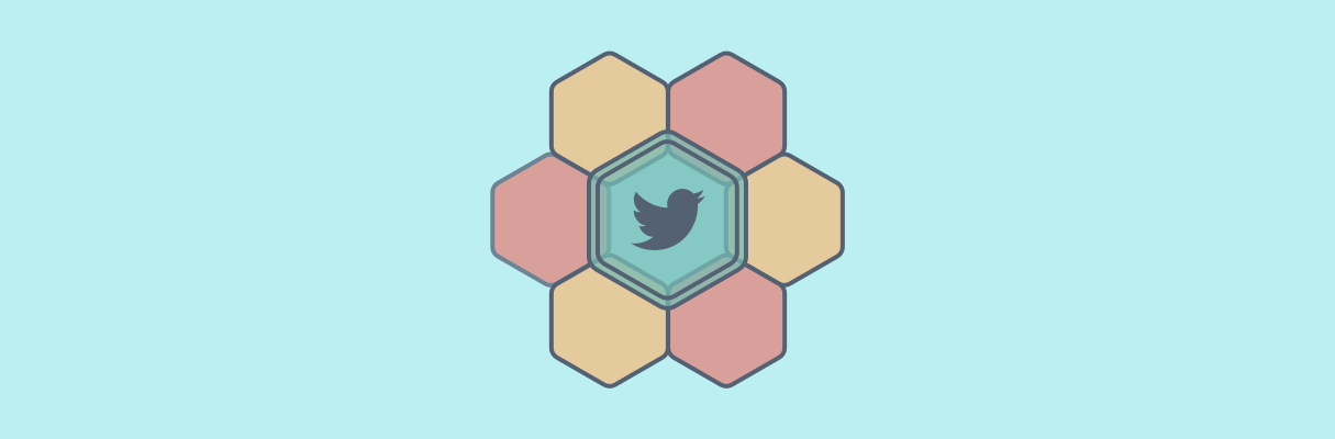 social media for freelancers and agencies twitter